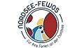 Logo_NordseeFeWos.jpg