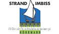 Logo_Strandimbiss.jpg