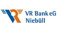 Logo_VR_Bank.jpg