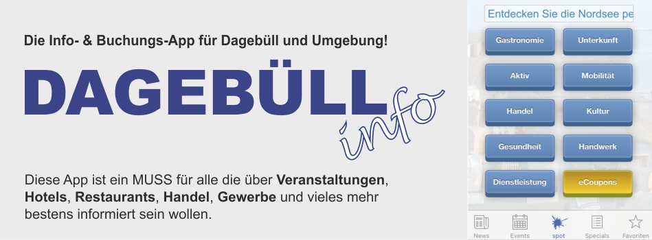 Dagebuell_App.jpg